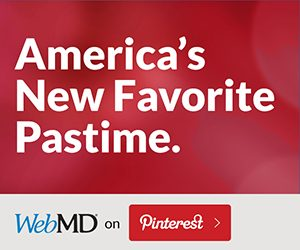 Web-Md-Banner-Small