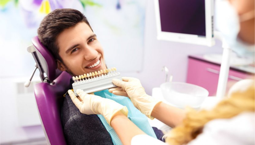 What Factors Vary Dentists Teeth Whitening Costs