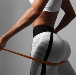 Can You Achieve A Brazilian Butt Lift Through NonSurgical Methods